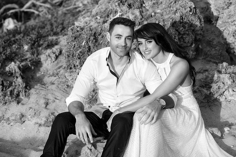perth engagement portrait beach 09.jpg