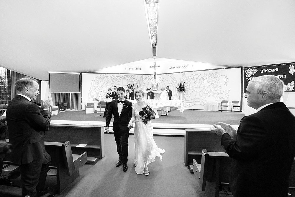 14_frasers kings park wedding.jpg