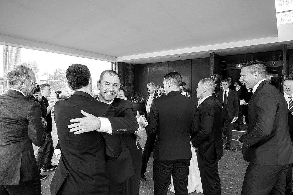 15_frasers kings park wedding.jpg