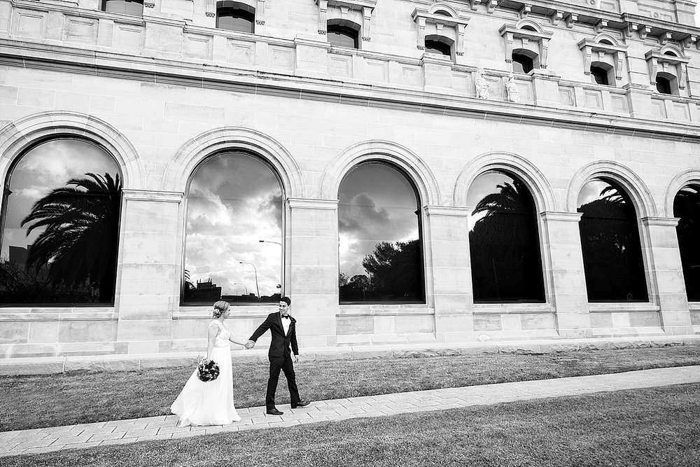 33_parliament house wedding photo location.jpg