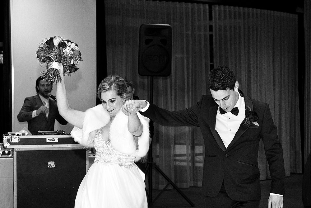 45_frasers kings park wedding.jpg