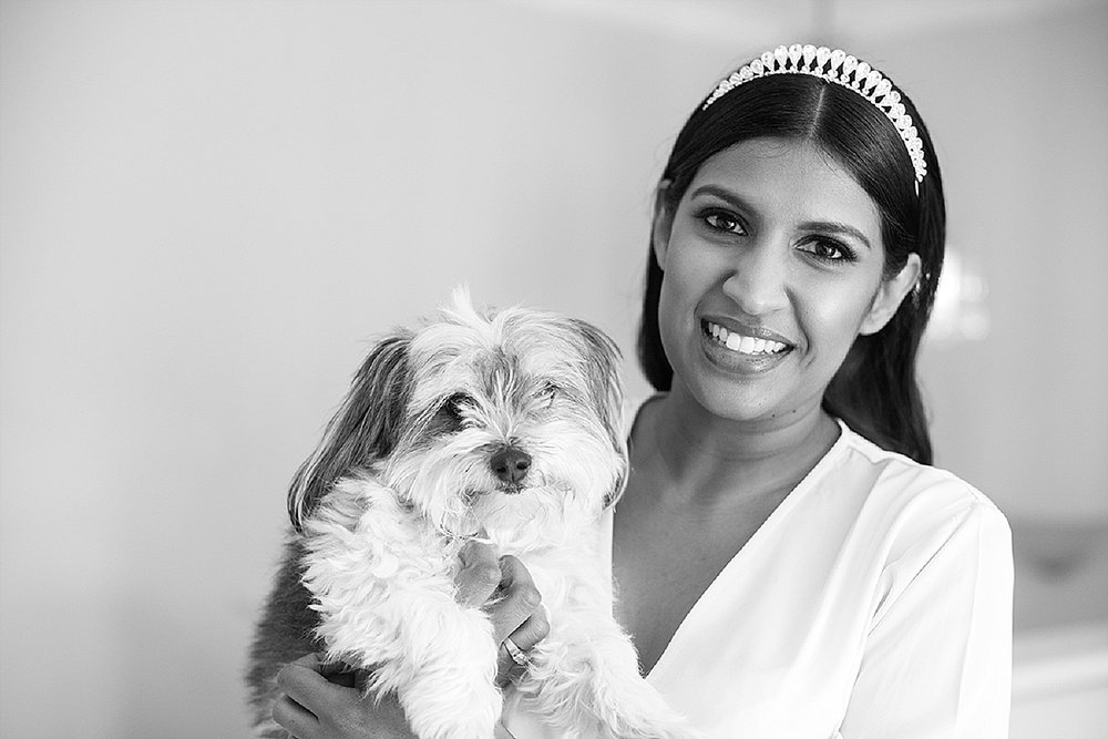 16_perth wedding photographers deray and simcoe.jpg