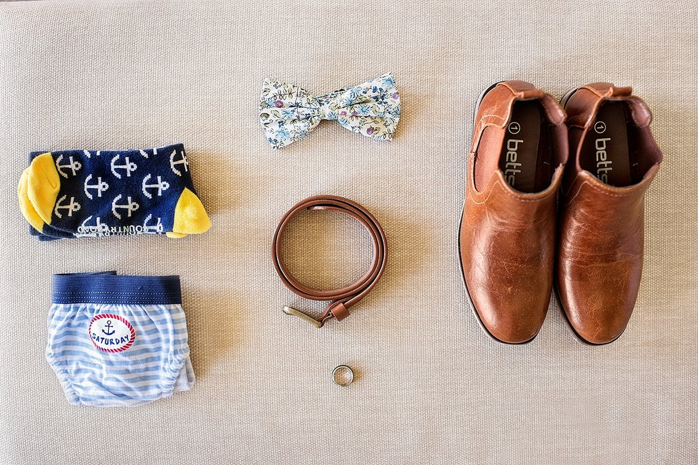 03_pageboy flatlay wedding perth .jpg