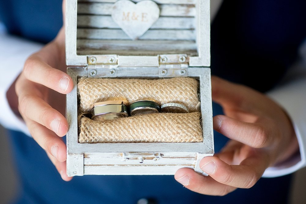 08_wedding rings in rustic box wedding perth .jpg