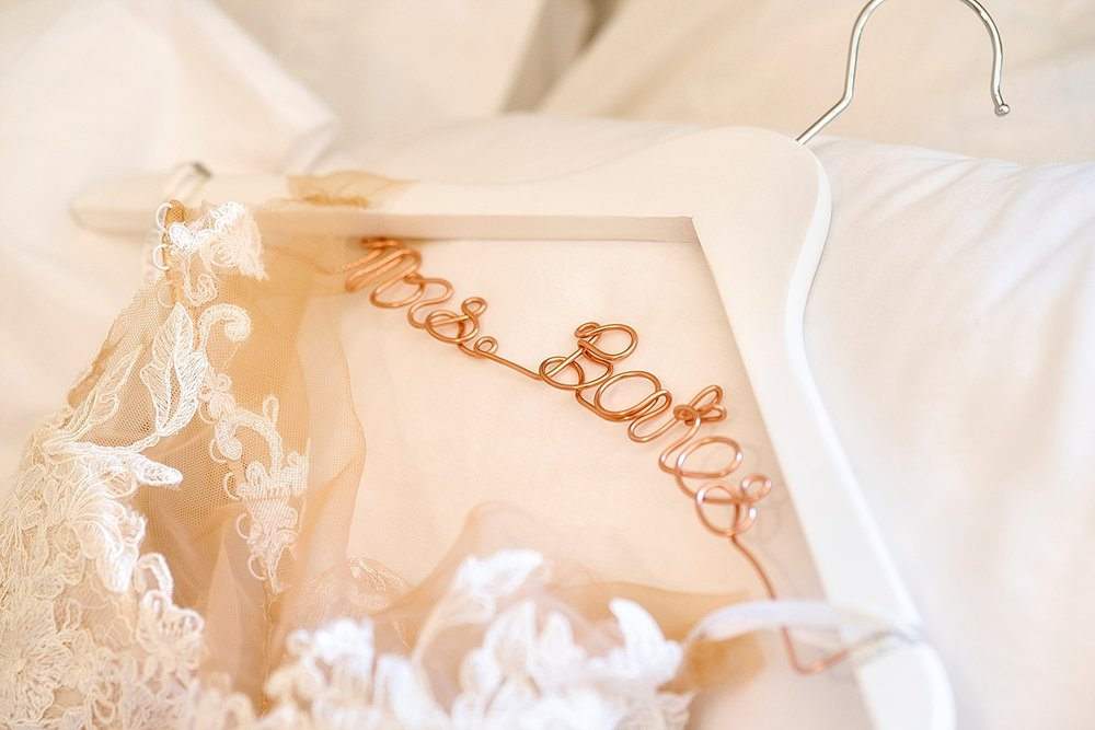 15_custom rosegold coathanger wedding perth .jpg
