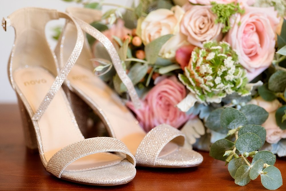 17_gold glitter bridal shoes wedding perth .jpg