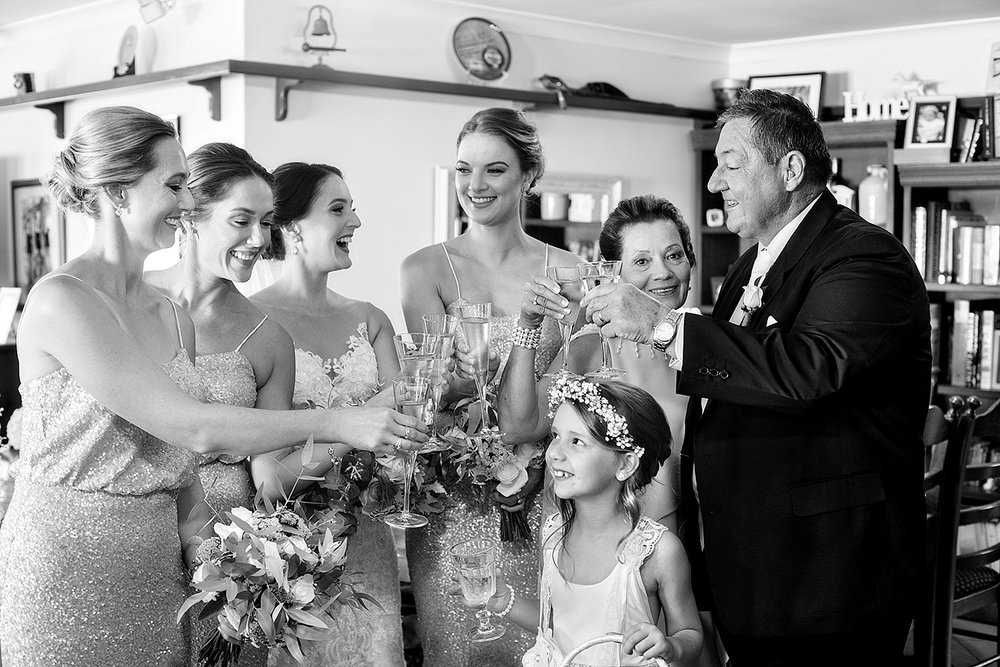 29_millbrook winery wedding perth .jpg