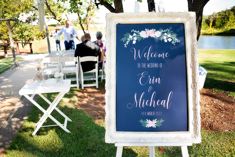 31_millbrook winery wedding perth custom chalkboard.jpg