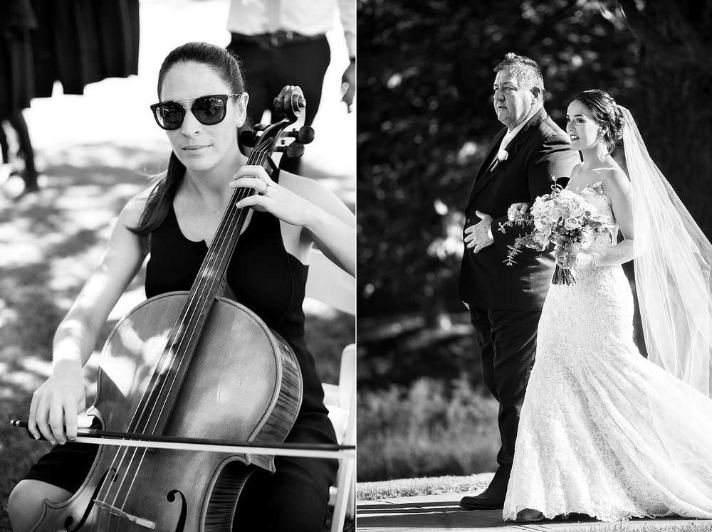 34_string quartet at wedding perth .jpg