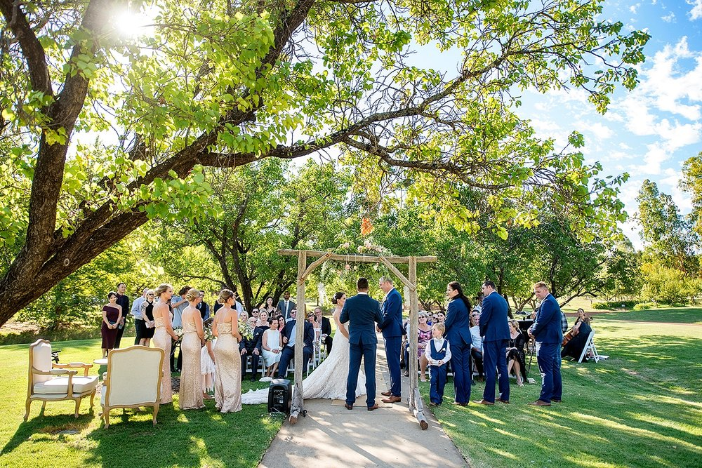 37_millbrook winery wedding perth .jpg