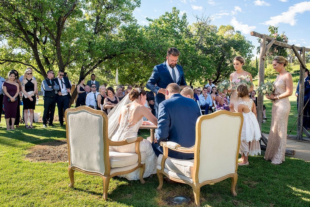 42_signing chairs wedding perth .jpg