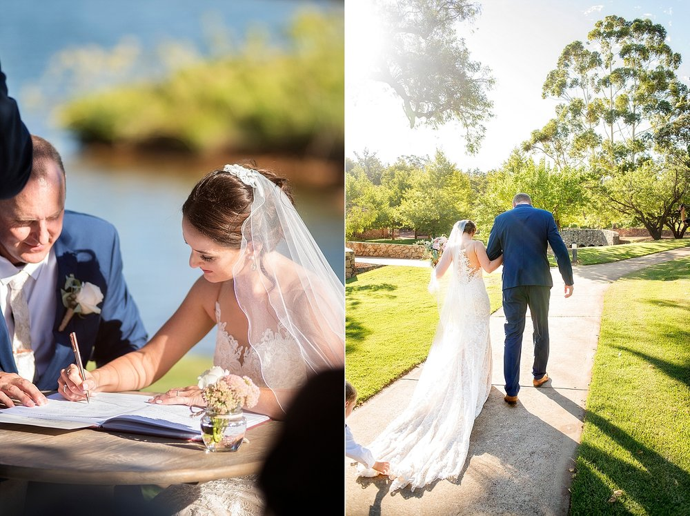 44_millbrook winery wedding perth .jpg