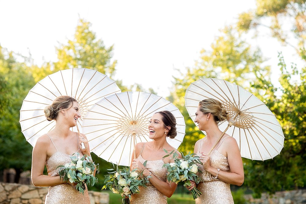 51_bridesmaids with parasols wedding perth .jpg