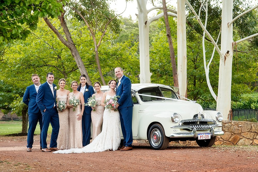 60_millbrook winery wedding perth vintage holden.jpg