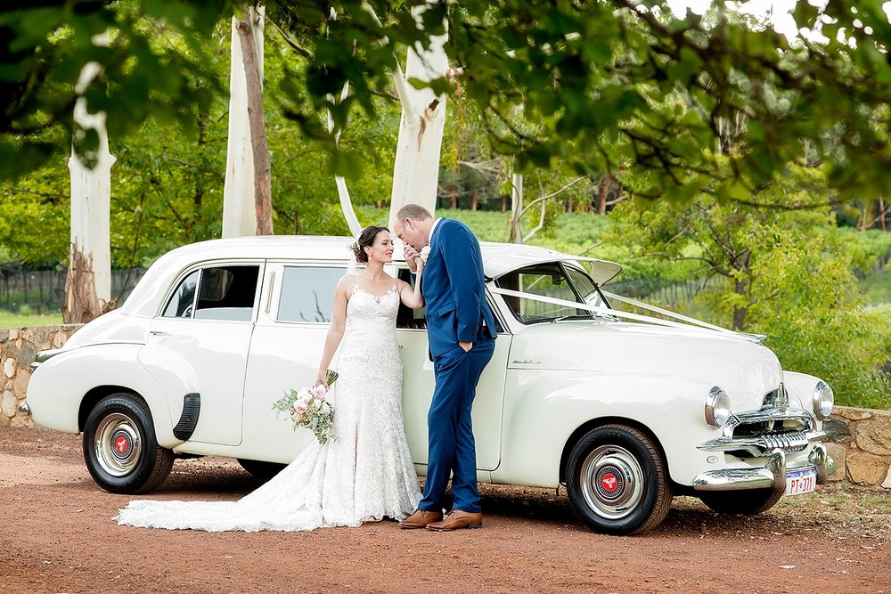 61_millbrook winery wedding perth vintage holden car .jpg