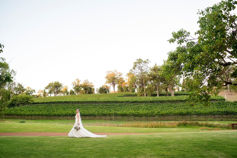 68_millbrook winery wedding perth .jpg