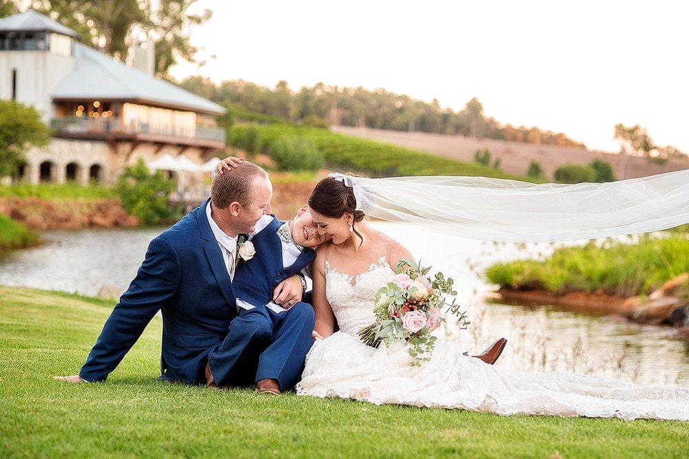 69_millbrook winery wedding perth .jpg