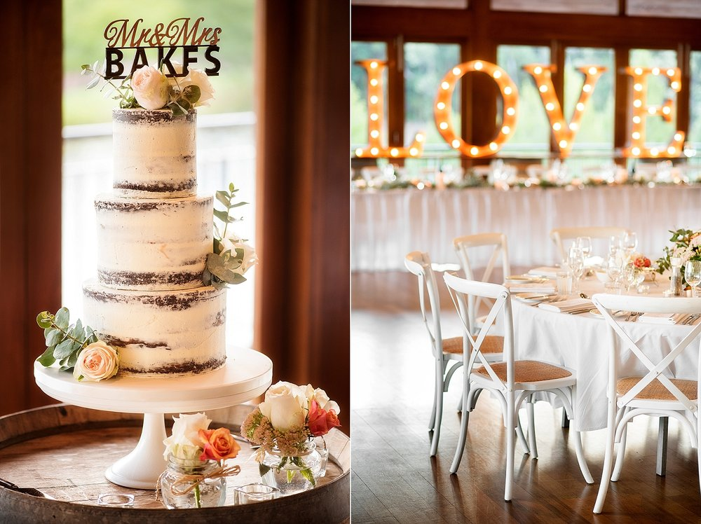 78_millbrook winery wedding perth naked cake.jpg