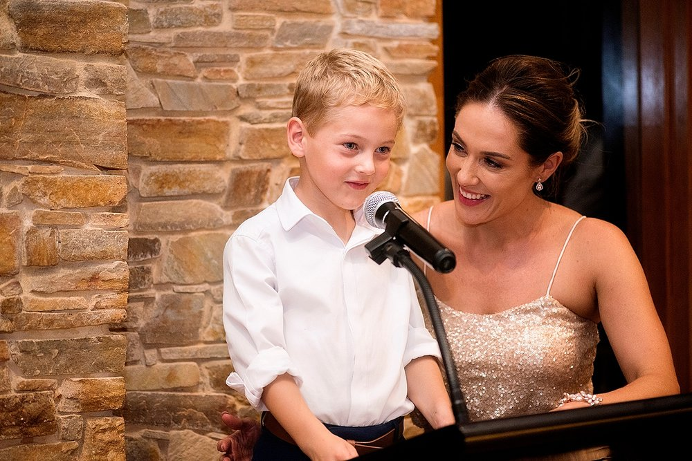87_pageboy doing speech wedding perth .jpg