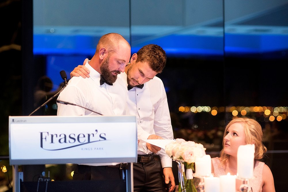 72_frasers wedding perth.jpg
