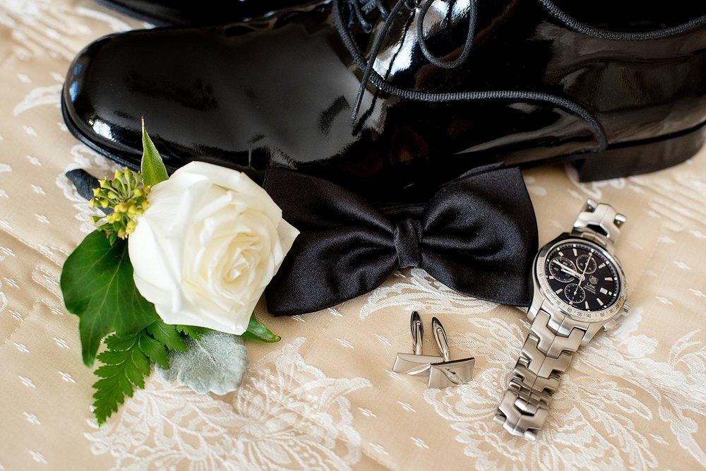 02_uwa club wedding perth.jpg
