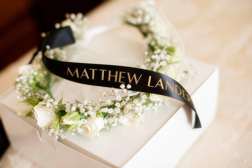 03_matthew landers florist.jpg