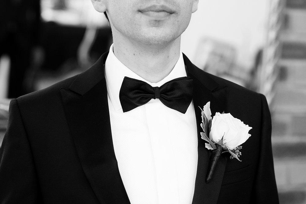 09_black tie wedding perth.jpg