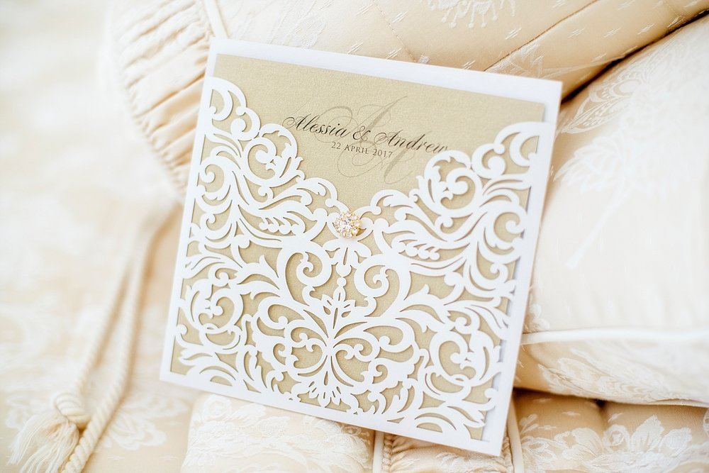 12_lace wedding invitation perth.jpg