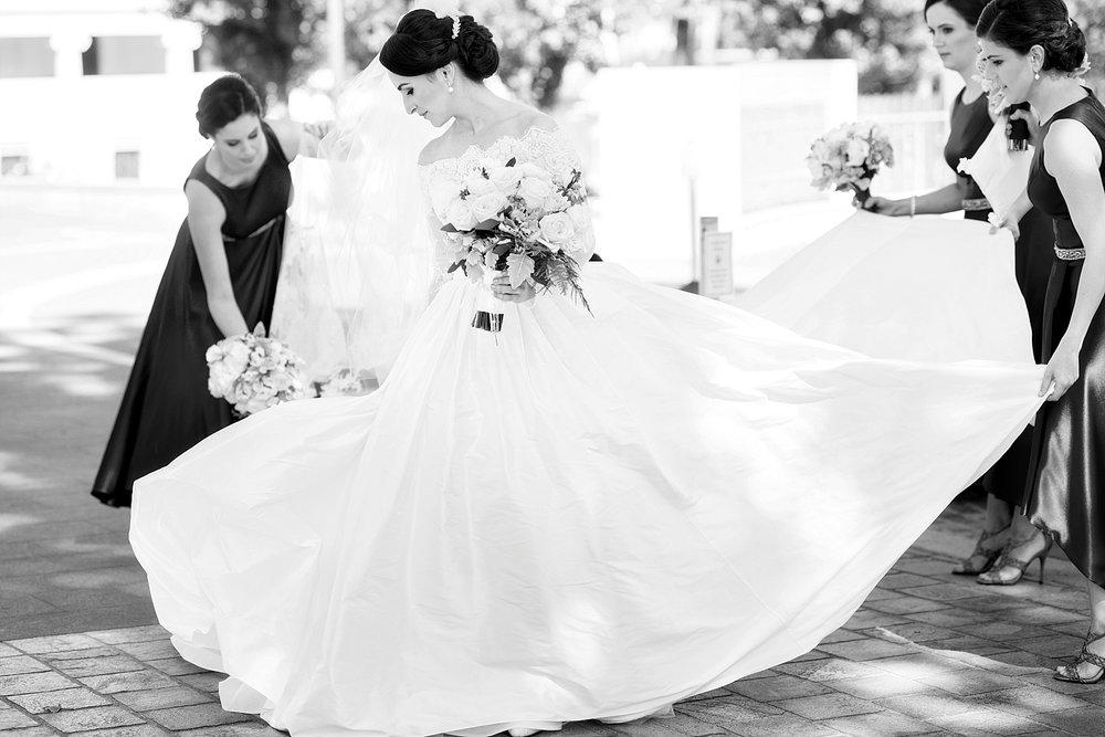 22_vintage style 1950s wedding dress perth.jpg