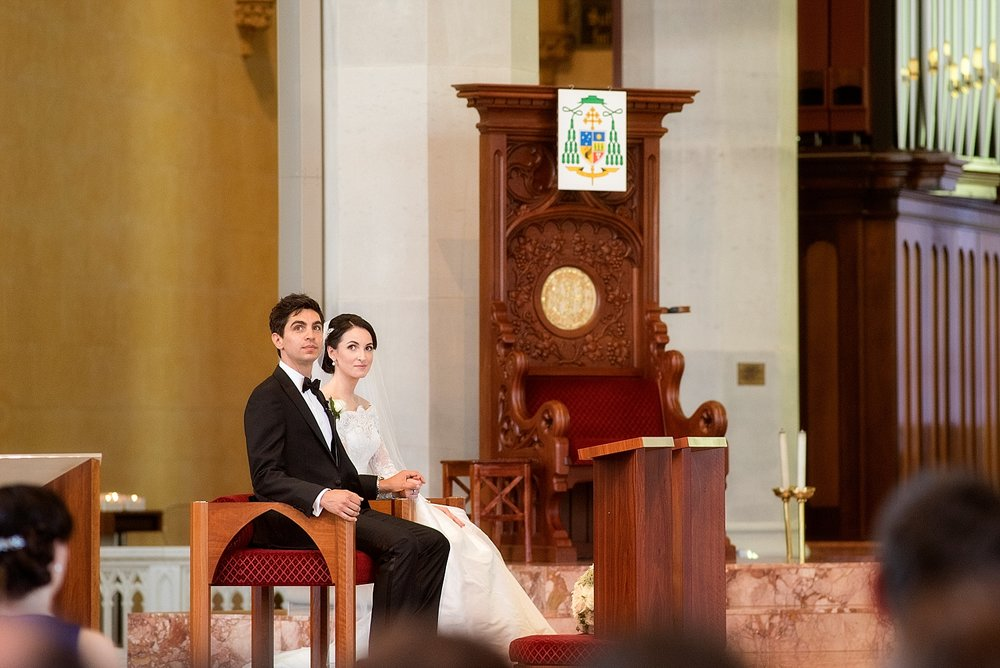 29_catholic wedding ceremony perth.jpg