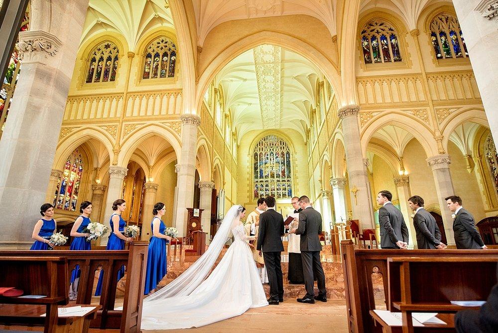 30_st marys cathedral catholic wedding perth.jpg