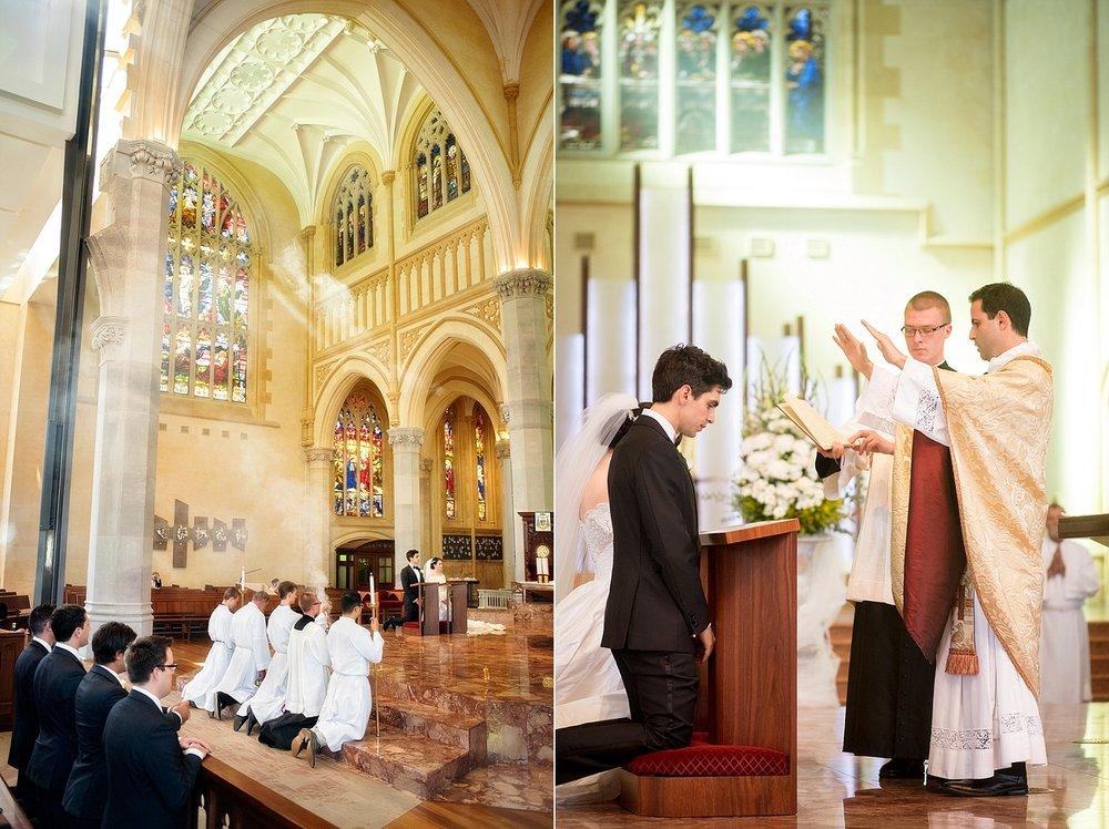 36_catholic wedding at st marys cathedral perth.jpg