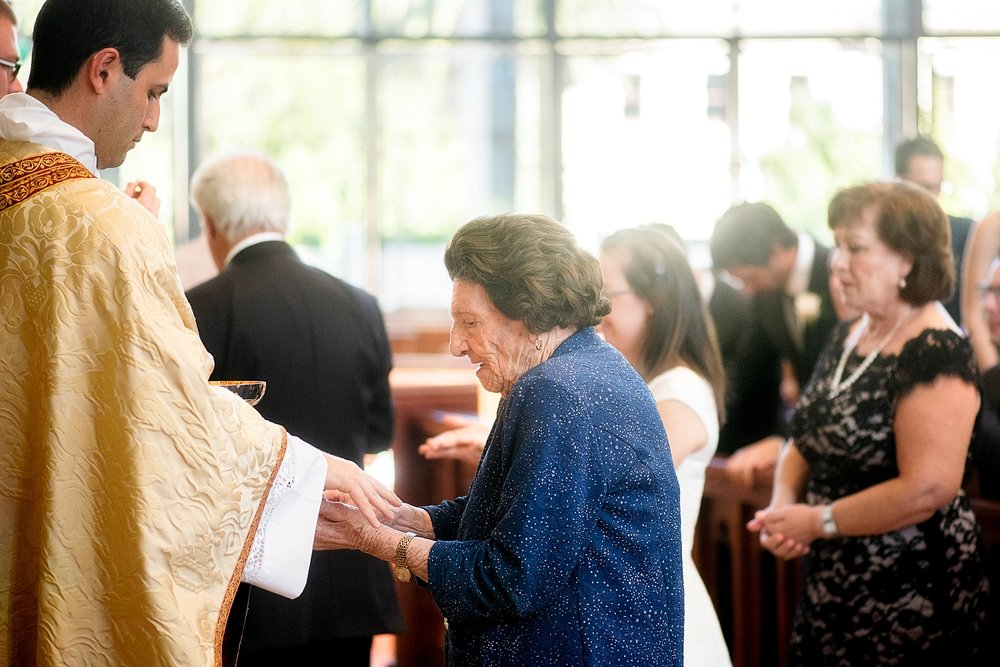 38_holy communion catholic wedding perth.jpg