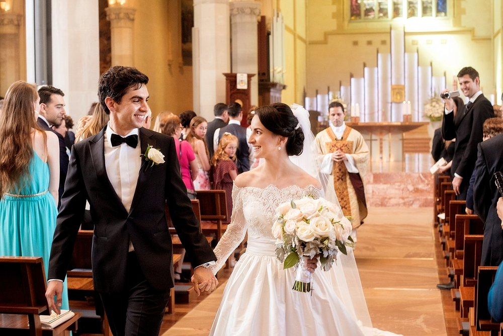 42_uwa club wedding perth.jpg
