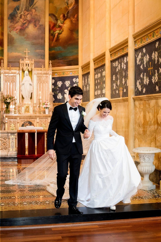41_st marys cathedral catholic wedding perth.jpg