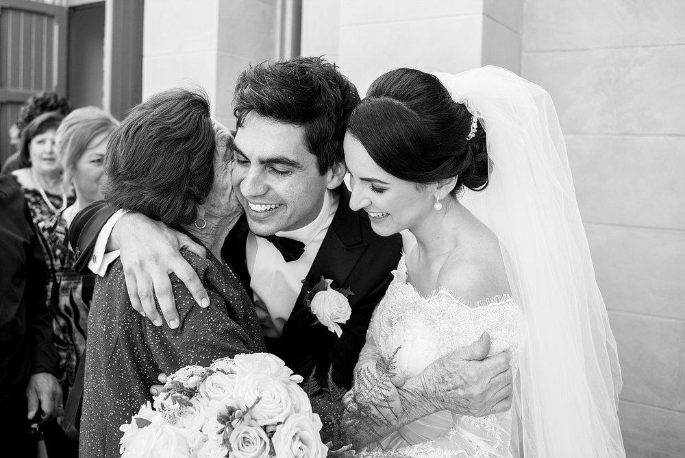 46_hugging nonna wedding perth.jpg