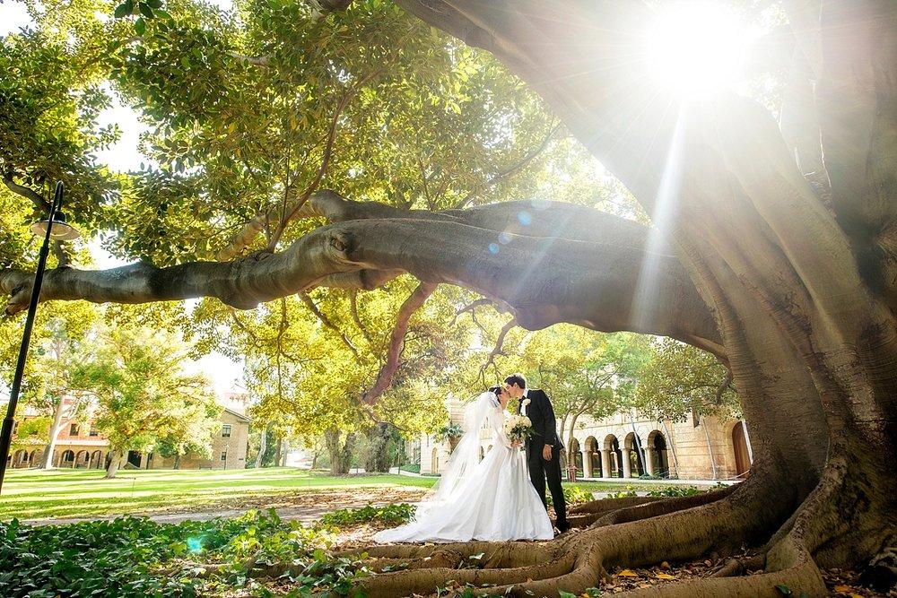 61_uwa wedding photos perth.jpg