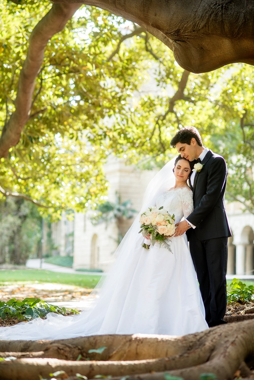 62_uwa wedding photos bride and groom perth.jpg