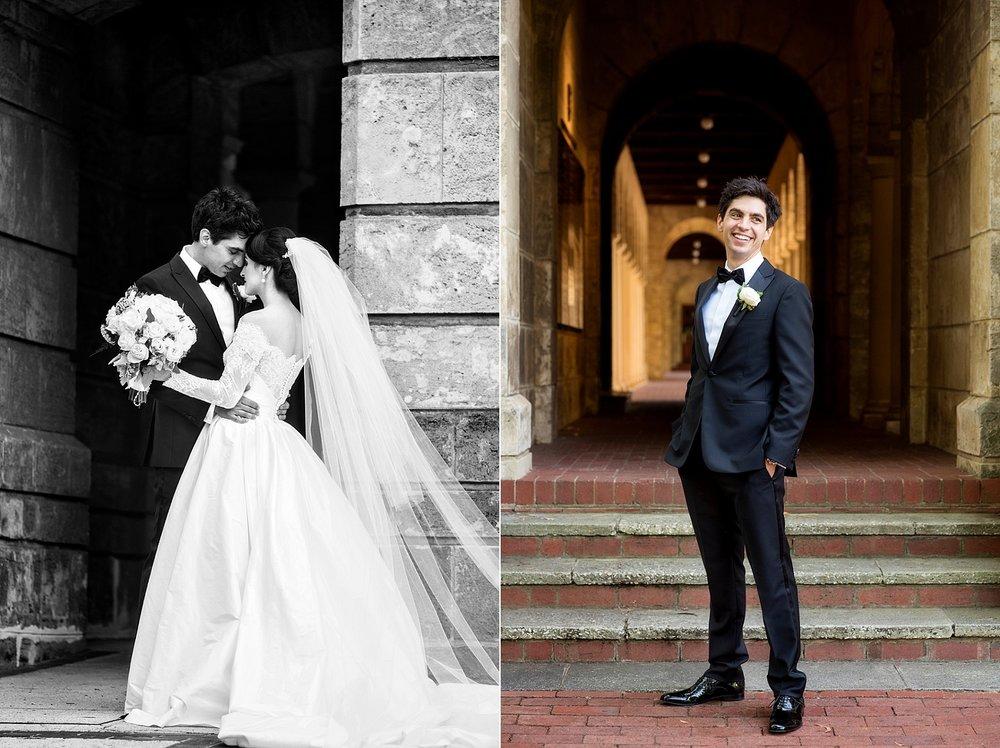68_uwa club wedding perth.jpg