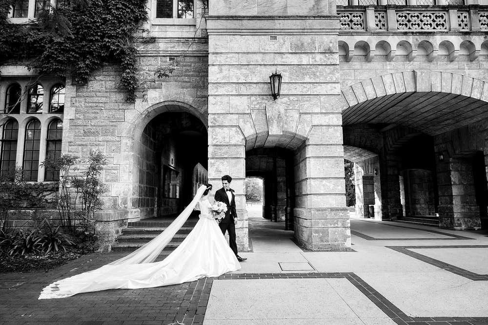69_wedding photos at uwa perth.jpg