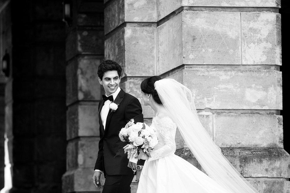 70_uwa club wedding perth.jpg