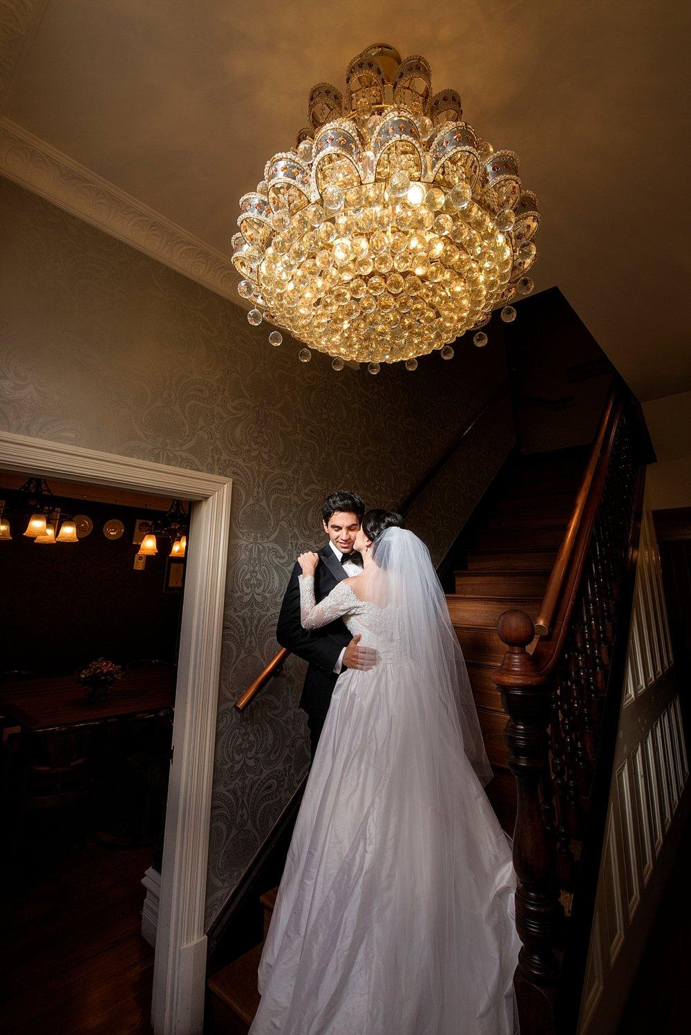 76_terrace hotel wedding perth.jpg