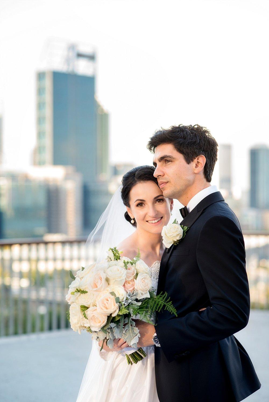 78_uwa club wedding perth.jpg