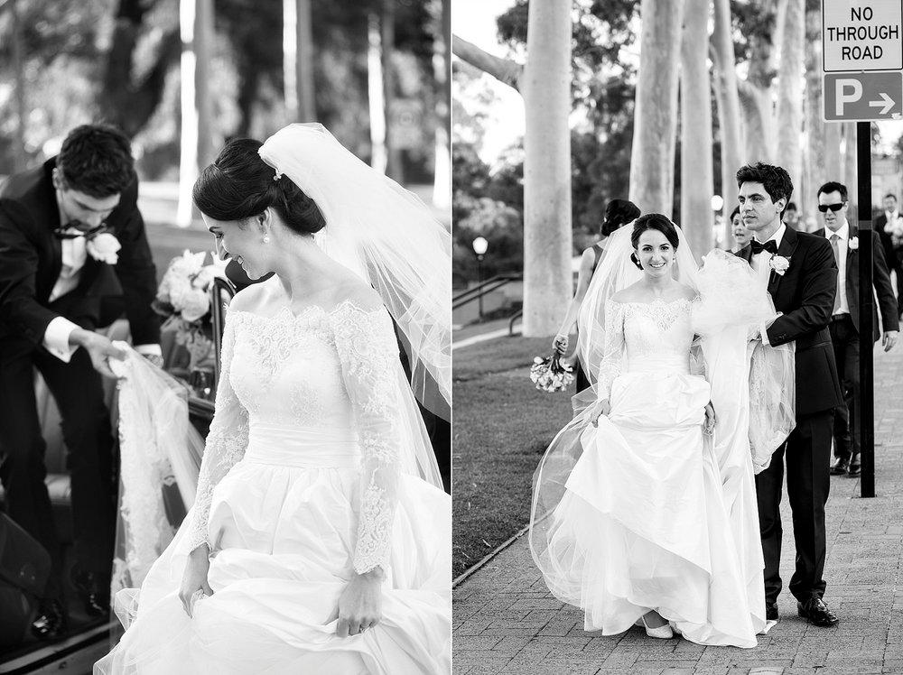 82_uwa club wedding perth.jpg