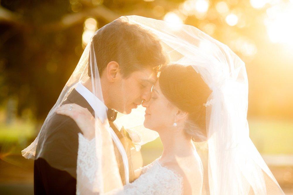 83_uwa club wedding perth.jpg