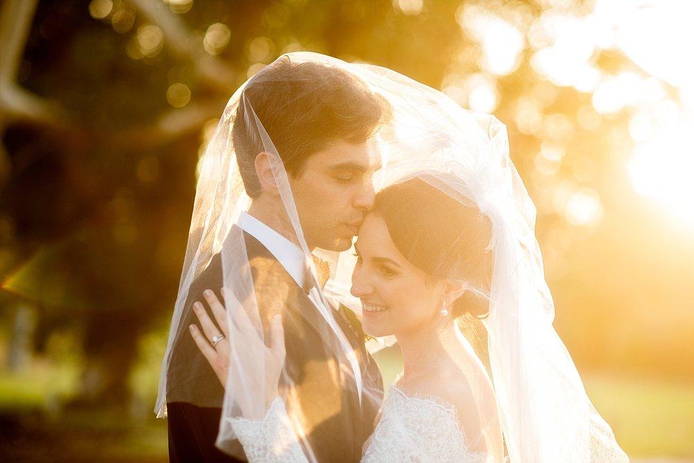 84_uwa club wedding perth.jpg
