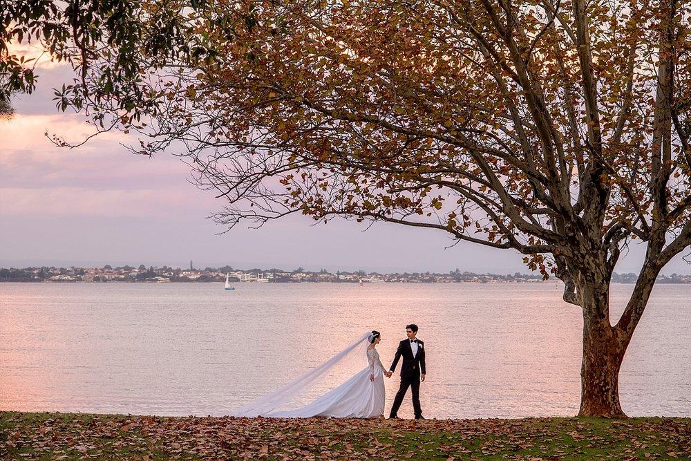 86_matilda bay wedding photos perth.jpg