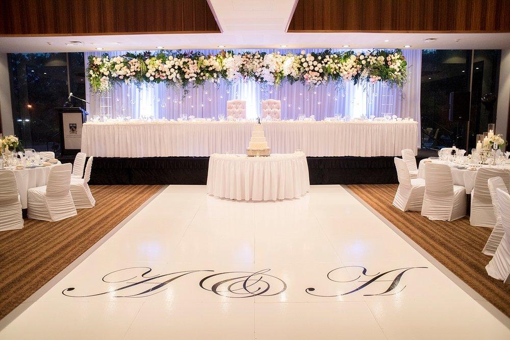 88_uwa club wedding perth.jpg