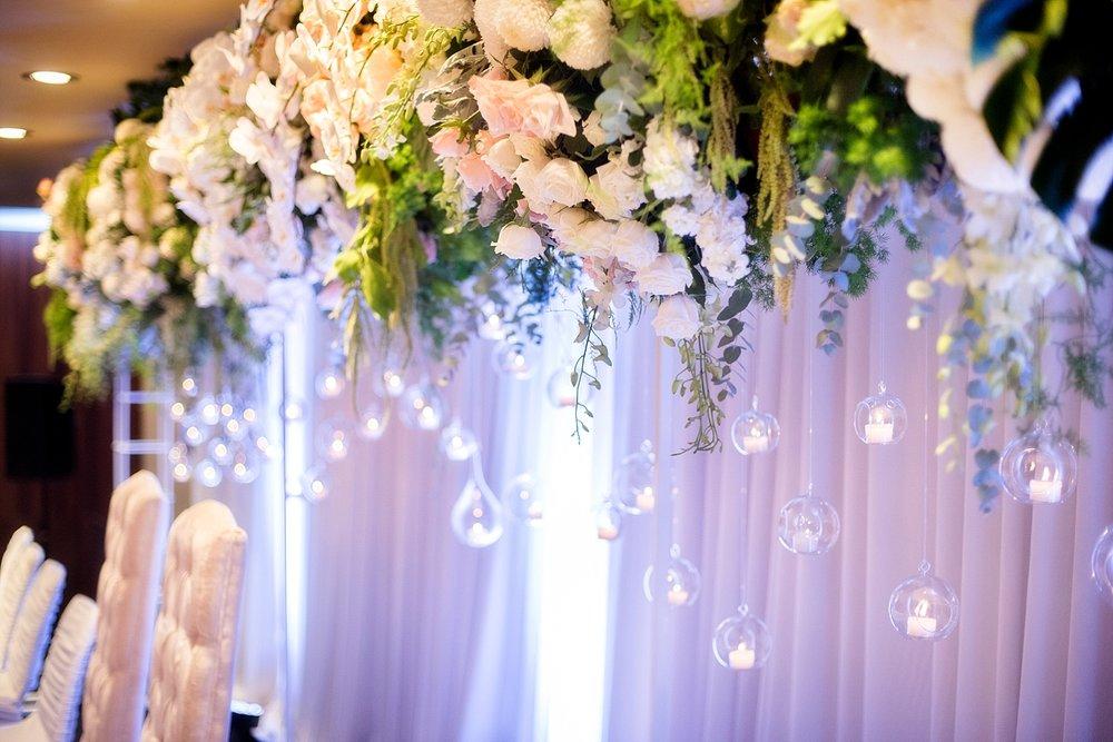 90_uwa club wedding perth.jpg