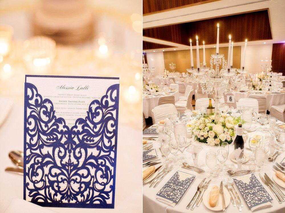 91_uwa club wedding perth.jpg